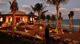Preferred Points Villa del Palmar Cancun Timeshare