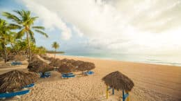 Timeshare Complaints for Club Caribe