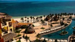 The truth about breaking Villa del Palmar Cancun Timeshare Contracts