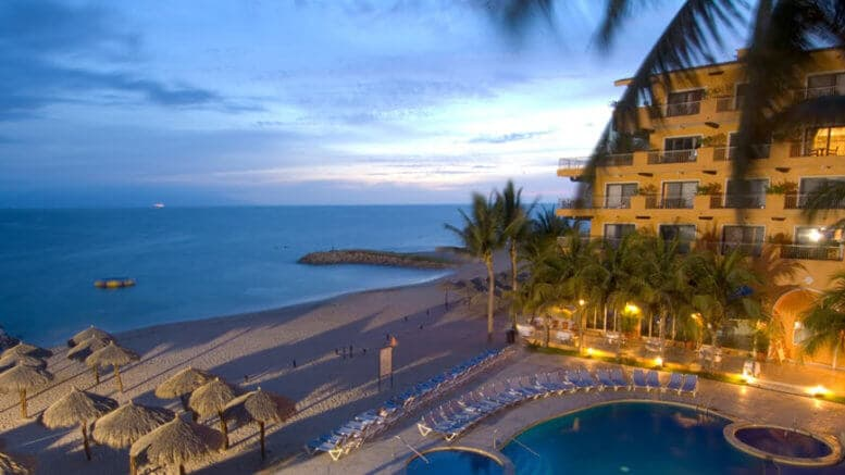 What Mexican Timeshare Solutions has to Say about Garza Blanca Timeshare