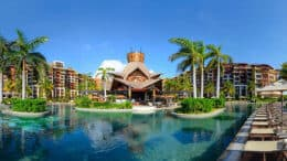 When to Cancel My Villa del Palmar Timeshare