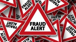 Timeshare Scams and How to Protect Yourself