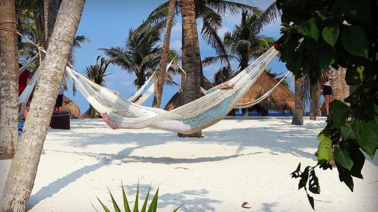 Scams to avoid when Vacationing in Mexico