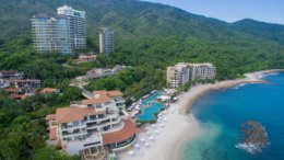 Luxury Timeshares at Tafer Resorts