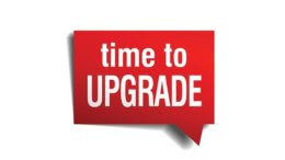 Ways to Upgrade your Timeshare