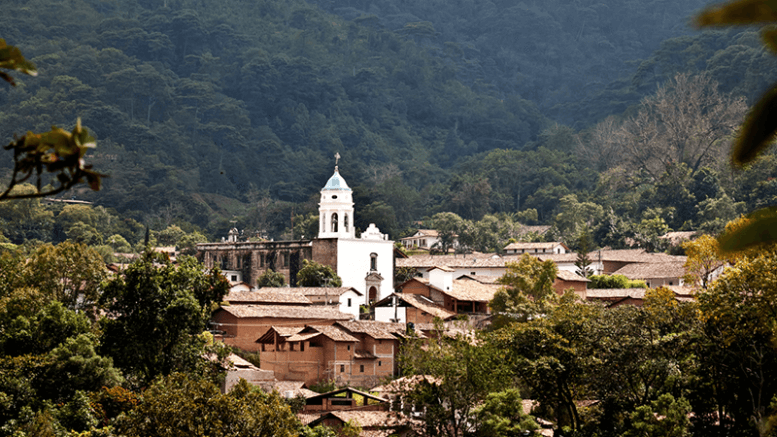 Fun Towns To Visit Near Puerto Vallarta