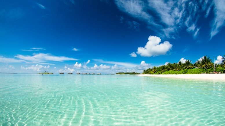Travel to Mexico: Club Caribe Deals