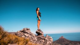 Hiking Tips for Mt. Solmar in Cabo